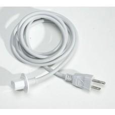 922-6438 Power Cord, iMac G5, US - 17inch - 20inch iMac G7
