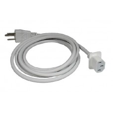 922-6529 Power Cord - Apple Cinema Display