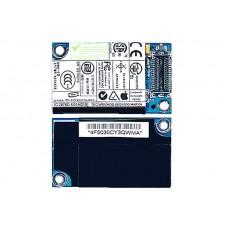 922-6605 Modem - Powerbook G9