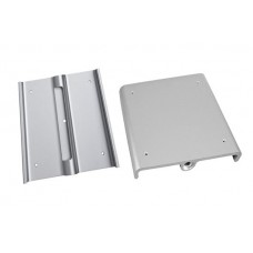 922-6625 VESA Mount Plate for Apple Cinema Display A1081 A1082 A1085