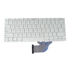 922-6638 Keyboard, iBook, 12.1 -  12 inch 1.2GHz iBook G4 A1056