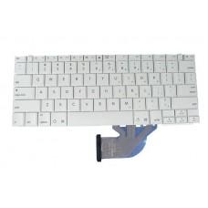 922-6638 Keyboard, iBook, 12.1 -  12 inch 1.2GHz iBook G4 A1056