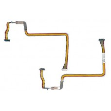 922-6708 LVDS Cable -  15inch 1.5-1.67GHz PowerBook G4 A1108
