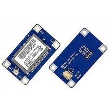 922-6784 Bluetooth Card - iMac - PowerMac G7