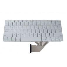 922-6901 Keyboard, US - Canada - 12 inch 1.2 - 1.33 GHz iBook G6