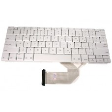 922-6913 Keyboard, US - Canada - 14inch 1.33GHz - 1.42GHz iBook G6