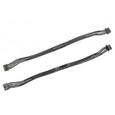 922-6990 Cable, Sensor, Hard Drive Temperature -  20 inch 2.1GHz G5 iMac iSight A1147