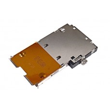 922-7186 ExpressCard Cage - 15inch Macbook Pro