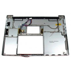 922-7210 Bottom Case - 15inch Macbook Pro Core Duo