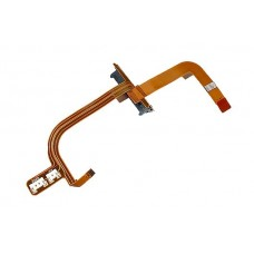 922-7264 Hard Drive-Bluetooth-IR Flex Cable - 15inch Macbook Pro Core Duo