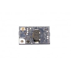 922-7288 Bluetooth Board - 13inch Macbook