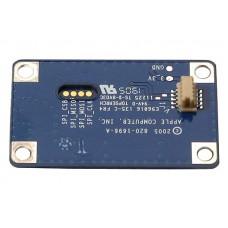 922-7289 Bluetooth Card - Apple iMac 17.20.24inch - Mac Pro