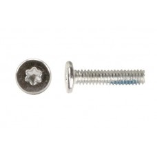 922-7305 Screw,M2X9,T6,PK-5 - Macbook Pro