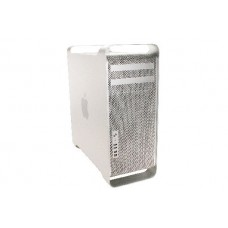 922-7346 Enclosure, without Power Supply -  Mac Pro 2-2.66-3GHz Quad - 3GHz 8-Core A1188