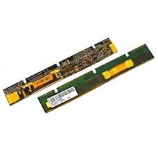 922-7375 Inverter Board - 13inch Macbook
