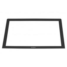 922-7598 Bezel, Display, Black -  13inch Macbook 1.83-2GHz Core Duo A1183