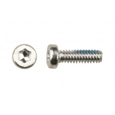 922-7610 Screw,M2X5.75L,4.5HD,PK-5 - 17inch Macbook Pro