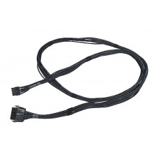 922-7685 Power Supply Cable, Control, PS#4 -  Mac Pro 2-2.66-3GHz Quad A1188