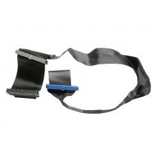 922-7686 Optical Drive Data Cable -  Mac Pro 2-2.66-3GHz Quad - 3GHz 8-Core A1188