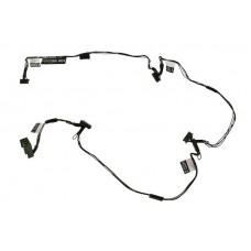 922-7730 Cable, Hard Drive, Temperature Sensor -  Mac Pro 2-2.66-3GHz Quad - 3GHz 8-Core A1188