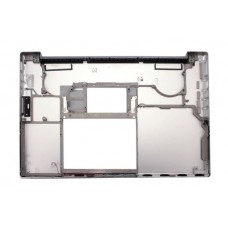 922-7932 Bottom Case -  15inch 2.16-2.33GHz Macbook Pro Core2Duo A1153