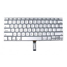 922-7949 Keyboard Assembly -  17inch 2.33GHz Core2Duo Macbook Pro A1214