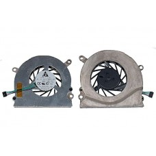 922-8042 Fan Assembly, Left -  15inch 2.2-2.4-2.6GHz Macbook Pro A1228