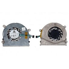 922-8043 Fan Assembly, Right -  15inch 2.2-2.4-2.6GHz Macbook Pro A1228