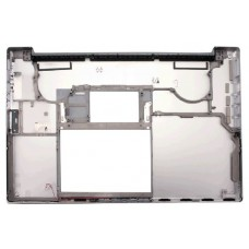 922-8048 Bottom Case -  15inch 2.2-2.4-2.6GHz Macbook Pro A1228