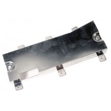 922-8215 Inverter Cover - 20inch 2.0-2.4 Mid2007 - 2.4-2.66GHz iMac Early 2010