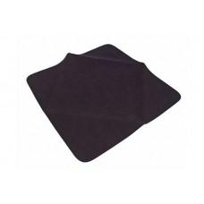 922-8245 Cloth, Polishing for Macs