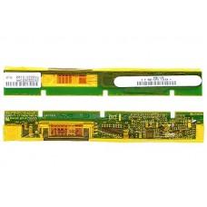 922-8280 Inverter Board - 13inch Macbook