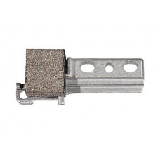 922-8302 Clutch Block, Left - 13inch Macbook 07 08 11