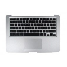 922-8315 Top Case w- Keyboard, US -  Macbook Air 1.6-1.8GHz A1239