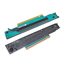 922-8453 Memory Riser Card, PCI-16X -  Xserve 2.8-3.0GHz Early 2008 A1248