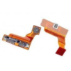 922-8622 Optical Drive Flex Cable -  Macbook Aluminum 2-2.4GHz Late 08 A1280