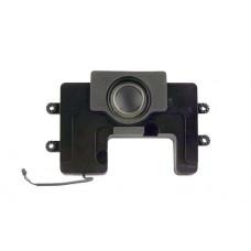 922-8676 Subwoofer -  24inch LED Cinema Display  A1269