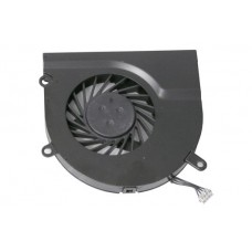 922-8702 Right Fan Assembly for A1286 15inch Macbook Pro