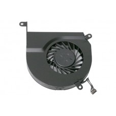 922-8703 Left Fan Assembly for A1286 15inch Macbook Pro