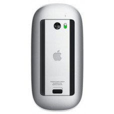 922-8794 Door, Access, Battery, Magic Mouse