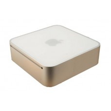 922-8812 Top Case - Mac Mini 2.0Ghz-2.26GHz 2011