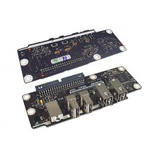 922-8889 Front Panel Board for A1289 Mac Pro 2012 2010 2009