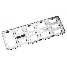 922-8895 Shield, EMI, Rear Ports for A1289 Mac Pro 2009 2012