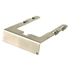 922-8899 Carrier, Hard Drive for A1289 Mac Pro 2009 2012
