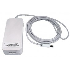 922-8903 Power Adapter for Apple Airport Extreme Base Station