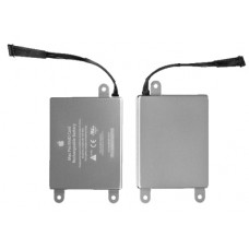 922-8964 Apple RAID Card Battery for Mac Pro 2012, 2010, 2009, A1289