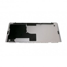 922-8975 Bottom Case -  Macbook Aluminum 2-2.4GHz Late 08 A1280