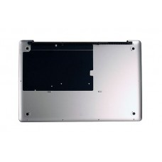 922-9043 Bottom Case - 15inch Macbook Pro Mid 2011