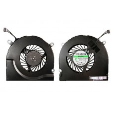 922-9294 Fan, Right Fan for A1297 17inch Macbook Pro