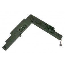 922-9308 Right Speaker / Subwoofer for A1286 15inch Macbook Pro